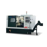 "TORNO CNC ML300 ""GUIAS LINEALES """